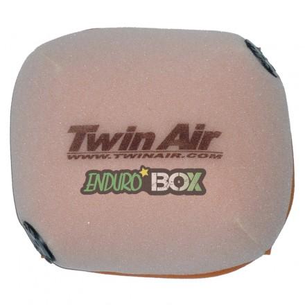 Filtre à Air TWIN AIR Husqvarna/KTM Enduro Box