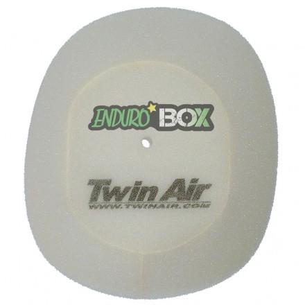 Sur-Filtre à Air TWIN AIR Husaberg/Husqvarna/KTM Enduro Box