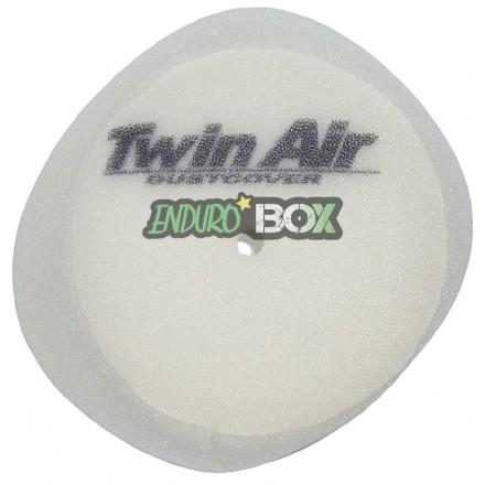 Sur-Filtre à Air TWIN AIR GasGas Enduro Box