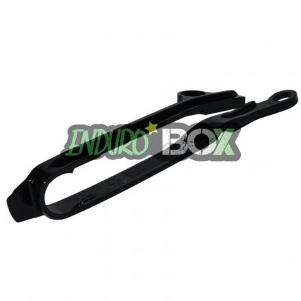 Patin de Bras Oscillant BETA Enduro Box