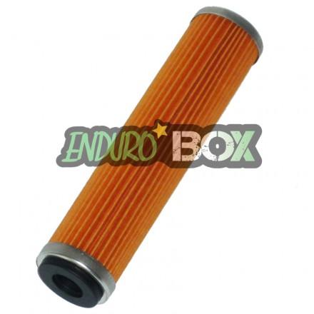 Filtre à Huile BETA Enduro Box