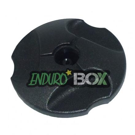 Bouchon de Réservoir SHERCO Noir Enduro Box