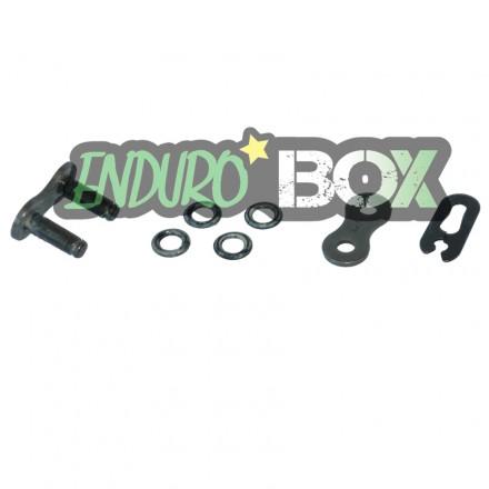 Attache Rapide SHERCO Enduro Box