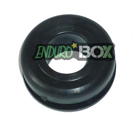Silentbloc Radiateur SHERCO Enduro Box