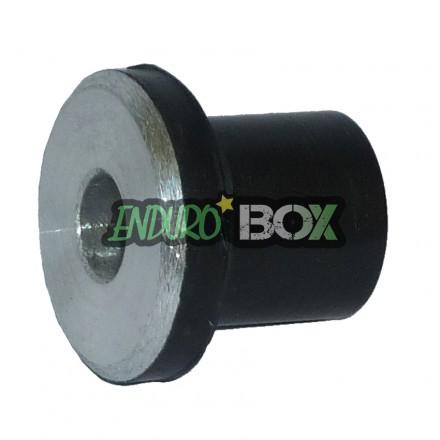 Silentbloc Réservoir SHERCO Enduro Box