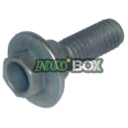 Vis Carrénage SHERCO 30mm Enduro Box