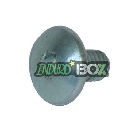 Vis Carrénage SHERCO 8mm Enduro Box