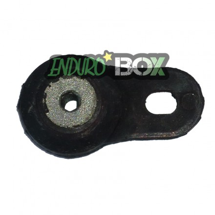 Silentbloc Echappement BETA 2 temps Enduro Box
