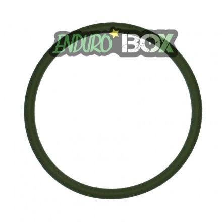 Joint Torique Pipe Echappement BETA 2 Temps Enduro Box