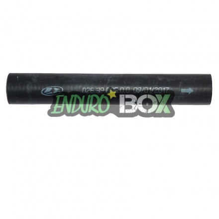 Durite Refroidissement 2 Temps BETA Liant les 2 Radiateurs Enduro Box