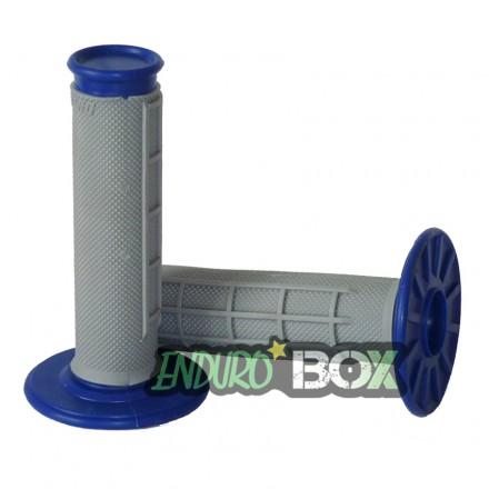 Revêtements BIHR Bleus Enduro Box