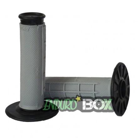 Revêtements BIHR Noirs Enduro Box
