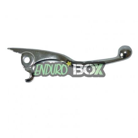 Levier de Frein BIHR Husqvarna/KTM Aluminium Forgé Poli Enduro Box