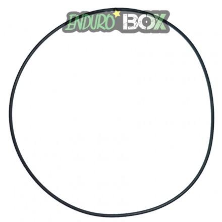 Joint de Culasse Extérieur 2Tps GASGAS Enduro Box