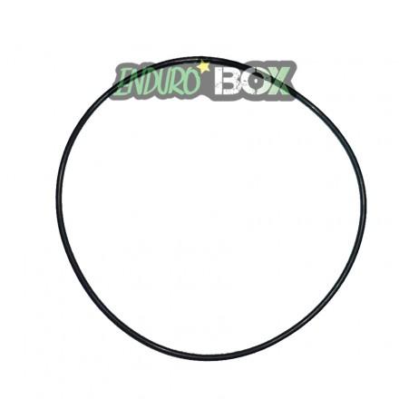 Joint de Culasse Intérieur 2Tps GASGAS 300cc Enduro Box