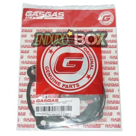 Pochette Joints Haut Moteur 2Tps GASGAS 300cc Enduro Box
