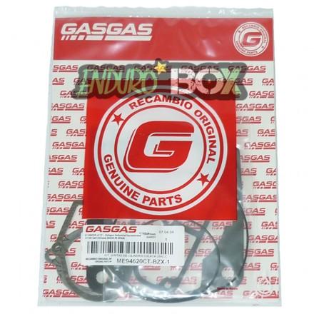 Pochette Joints Haut Moteur 2Tps GASGAS 250cc Enduro Box