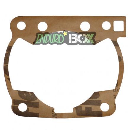 Joint Embase 0,15mm GASGAS Enduro Box