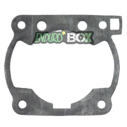 Joint Embase 0,5mm Alu GASGAS Enduro Box