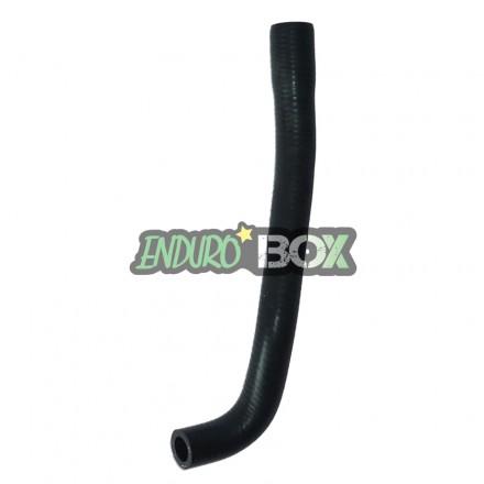 Durite Inférieur Droite GASGAS Enduro Box