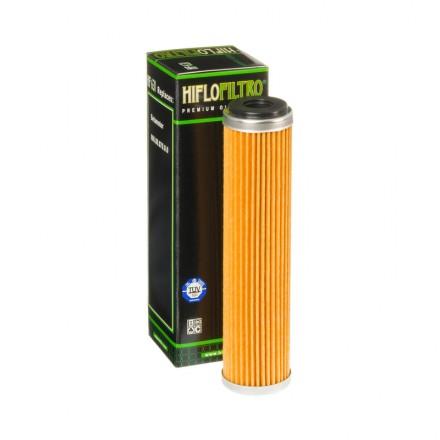 Filtre à huile HF631 Beta Enduro Box