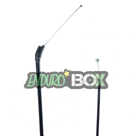 Cable de Gaz Origine BIHR GasGas Enduro Box