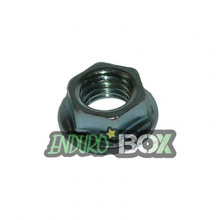 Ecrou de Cylindre GASGAS Enduro Box