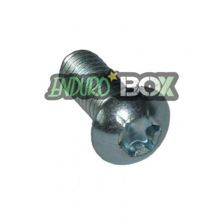 Vis Disque de Frein GASGAS Torx Enduro Box