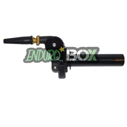 Poignée de Gaz GASGAS Complete Enduro Box
