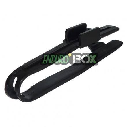 Patin de bras Oscillant GASGAS 11-17 Enduro Box