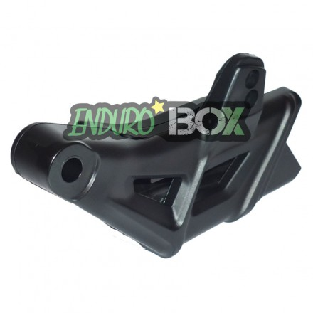 Guide Chaine GASGAS 11-17 Enduro Box