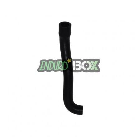 Durite Inférieur Gauche GASGAS Enduro Box