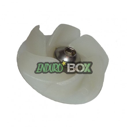 Turbine Pompe à Eau GASGAS 12-Auj Enduro Box