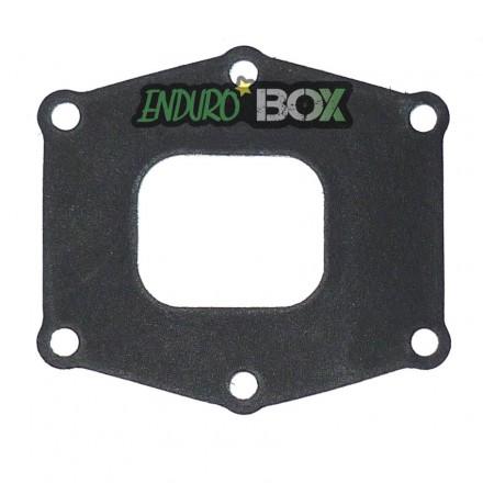 Joint Boite à Clapets GASGAS Alu Enduro Box
