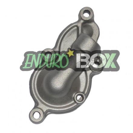 Carter Pompe à Eau GASGAS 18-Auj Enduro Box