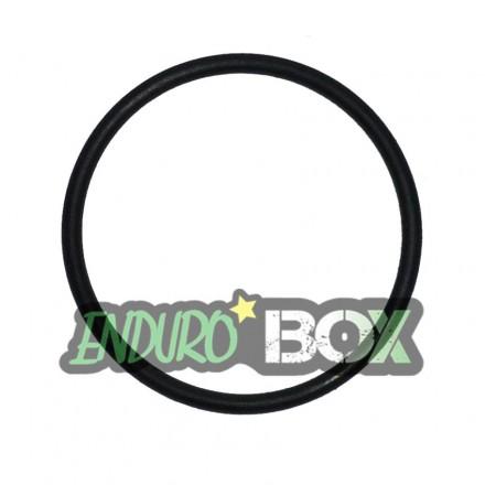 Joint Torique Carter Récepteur Embrayage GASGAS Enduro Box