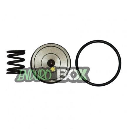 Kit Réparation Récepteur Embrayage GASGAS 12-Auj Enduro Box