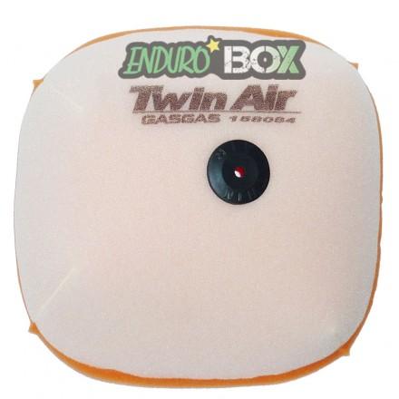 Filtre à Air TWIN AIR GasGas 17-Auj Enduro Box