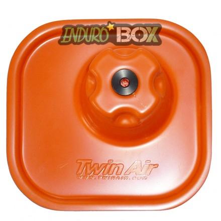 Couvercle de Filtre à Air TWIN AIR GasGas 17-Auj Enduro Box