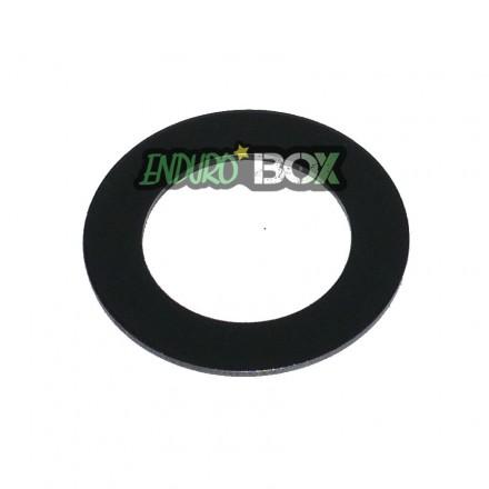 Rondelle de Calage Biellette SHERCO Enduro Box