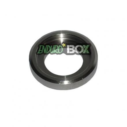 Rondelle Entretoise Biellette SHERCO Enduro Box