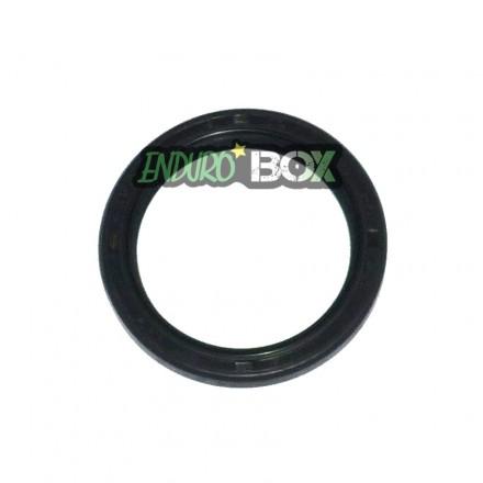Joint Spi Biellette SHERCO Enduro Box