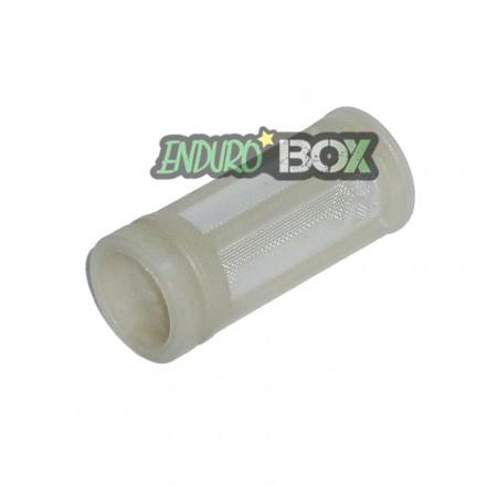 Pré Filtre SHERCO Enduro Box