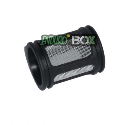 Crépine SHERCO Enduro Box
