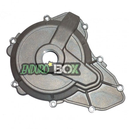 Carter Allumage SHERCO 2 Temps Enduro Box