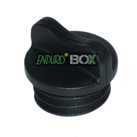 Bouchon de remplissage d'huile SHERCO Enduro Box