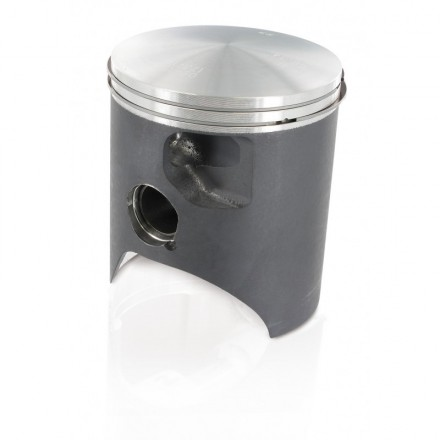 Piston S3 Racing Husqvarna/Husaberg 250cc 11-17 Enduro Box