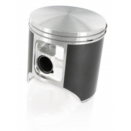 Piston S3 Racing Husqvarna/Husaberg 300cc 11-17 Enduro Box