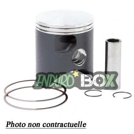 Piston VERTEX 125cc GasGas EC 03-16 Enduro Box