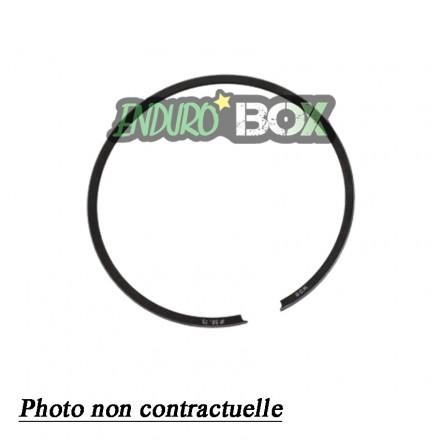 Segment TECNIUM 125cc EC GasGas 03-16 Enduro Box